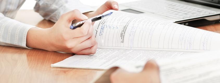 Droits des affaires Business Law Contrats Contracts