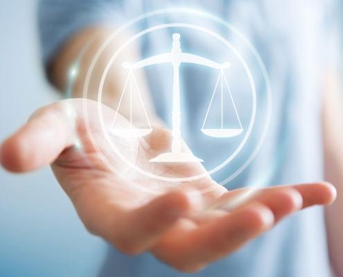 Gascon Litige Litigation