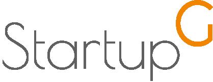Startup G